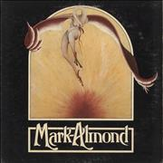 Click here for more info about 'Mark-Almond - Rising'