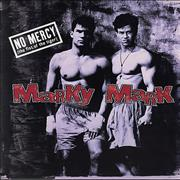 Click here for more info about 'Marky Mark - No Mercy [The Fist Of The Tiger]'