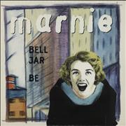 Click here for more info about 'Marnie - Bell Jar'