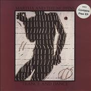 Click here for more info about 'Martha & The Muffins - Trance And Dance + EP'