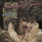 Click here for more info about 'Martha Ulaeto - Everlasting... - Autographed'