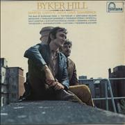 Click here for more info about 'Martin Carthy And Dave Swarbrick - Byker Hill - 1st'