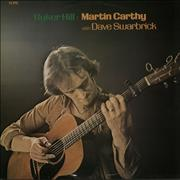Click here for more info about 'Martin Carthy And Dave Swarbrick - Byker Hill - EX'