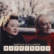 Click here for more info about 'Martin Carthy - Happiness - RSD'