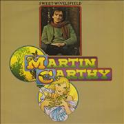 Click here for more info about 'Martin Carthy - Sweet Wivelsfield - 2nd'