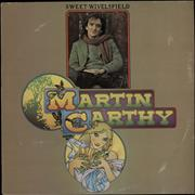 Click here for more info about 'Martin Carthy - Sweet Wivelsfield'