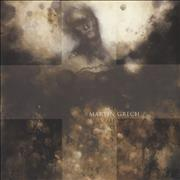 Click here for more info about 'Martin Grech - Unholy'