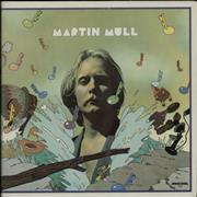 Click here for more info about 'Martin Mull - Martin Mull'