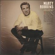 Click here for more info about 'Marty Robbins - Long, Long Ago'