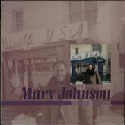 Click here for more info about 'Marv Johnson - Come To Me'