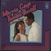 Click here for more info about 'Marvin Gaye & Tammi Terrell - The Onion Song'