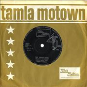 Click here for more info about 'Marvin Gaye & Tammi Terrell - The Onion Song - Solid'