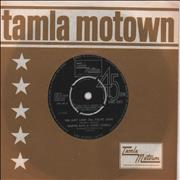 Click here for more info about 'Marvin Gaye & Tammi Terrell - You Ain't Livin' Till You're Lovin' - 4pr'