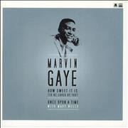 Click here for more info about 'Marvin Gaye - How Sweet It Is (To Be Loved By You) - 180g -RSD 2015'