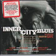 Click here for more info about 'Marvin Gaye - Inner City Blues: The Music of Marvin Gaye'