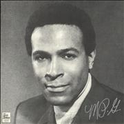 Click here for more info about 'Marvin Gaye - M.P.G.'