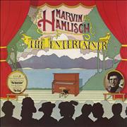 Click here for more info about 'Marvin Hamlisch - The Entertainer'