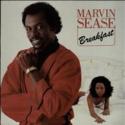 Click here for more info about 'Marvin Sease - Breakfast'