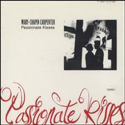 Click here for more info about 'Mary Chapin Carpenter - Passionate Kisses'