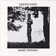 Click here for more info about 'Mary Hopkin - Earth Song Ocean Song'