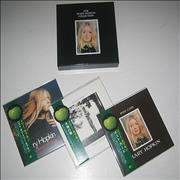 Click here for more info about 'Mary Hopkin - The Mary Hopkin Collection'