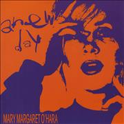 Click here for more info about 'Mary Margaret O'Hara - Anew Day'