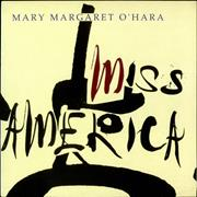 Click here for more info about 'Mary Margaret O'Hara - Miss America'