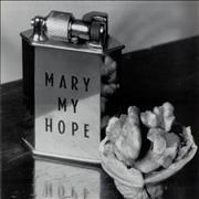Click here for more info about 'Mary My Hope - Museum'