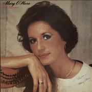 Click here for more info about 'Mary O'Hara - In Harmony - Autographed'