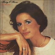 Click here for more info about 'Mary O'Hara - In Harmony'