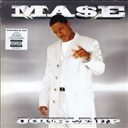Click here for more info about 'Ma$e - Double Up'