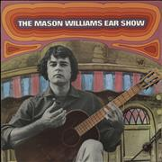 Click here for more info about 'Mason Williams - The Mason Williams Ear Show'