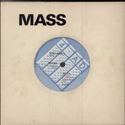 Click here for more info about 'Mass (4AD) - You And I'