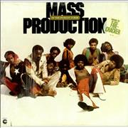 Click here for more info about 'Mass Production - In The Purest Form'