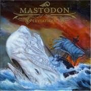 Click here for more info about 'Mastodon - Leviathan'