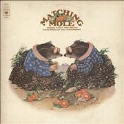 Click here for more info about 'Matching Mole - Matching Mole - 1st'