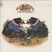 Click here for more info about 'Matching Mole - Matching Mole - 2nd'
