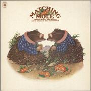 Click here for more info about 'Matching Mole - Matching Mole - 3rd'