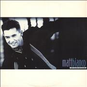 Click here for more info about 'Matt Bianco - Don't Blame It On That Girl'