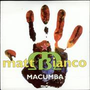Click here for more info about 'Matt Bianco - Macumba - Injection'