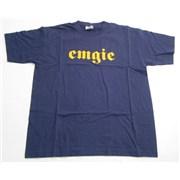 Click here for more info about 'Matt Goss - Emgie'