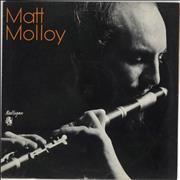 Click here for more info about 'Matt Molloy - Matt Molloy'