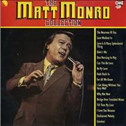 Click here for more info about 'Matt Monro - The Matt Monro Collection'