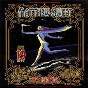 Click here for more info about 'Matthew Sweet - Bill Graham Presents In San Francisco'