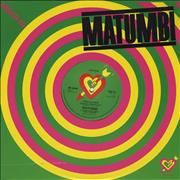 Click here for more info about 'Matumbi - Point Of View (Squeeze A Little Lovin)'