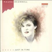 Click here for more info about 'Maura O'Connell - Just In Time'