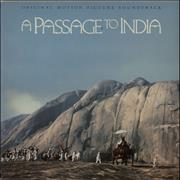 Click here for more info about 'Maurice Jarre - A Passage To India'