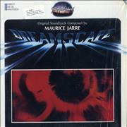 Click here for more info about 'Maurice Jarre - Dreamscape'