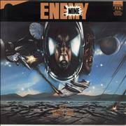 Click here for more info about 'Maurice Jarre - Enemy Mine'