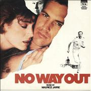 Click here for more info about 'No Way Out'